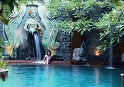 siam thai massage tamarind thai massage